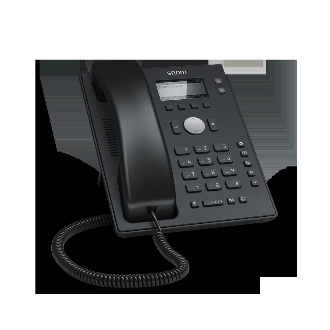 3CX Business Telefonanlagen für Schweinfurt und Haßberge