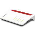 AVM FRITZ!Box 7530 Neuware bei schnell im netz zu bestellen oder zu mieten.