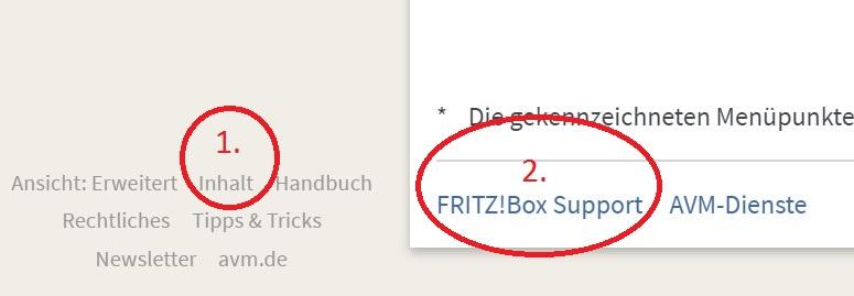 AVM-FritzBox-Support-Daten-erstellen