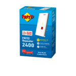 AVM-FRITZ-Repeater-2400-Product-box
