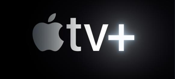 apple tv + bei schnell-im-netz