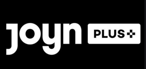 joynplus bei schnell-im-netz