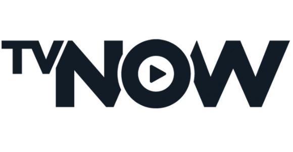 tv now bei schnell-im-netz